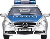 ferngesteuerte polizeiautos Vergleich