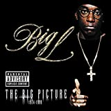 Platinum Plus (feat. Big Daddy Kane) [Explicit]