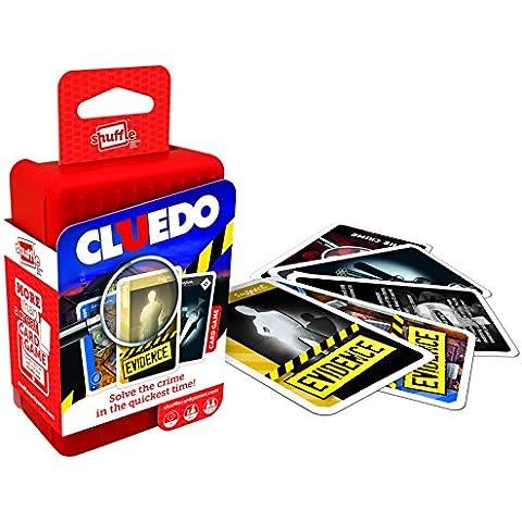 Cartamundi - Juego de cartas (100204004) (importado)