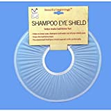 Beautiful Beginnings Shampoo Eye Sheild