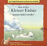 Komm Bald Wieder by Der Kleine Eisbaer Lars