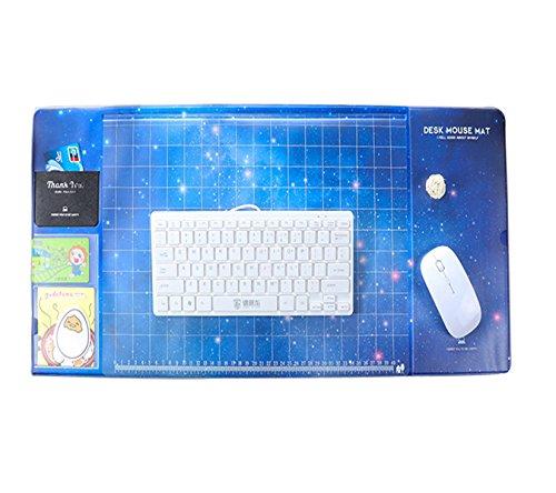 tappetini-per-il-mouse-impermeabile-multifunzione-per-mouse-carta-assorbente-700325mm-millimetri-uff
