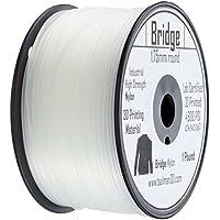 3D Prima 10158 Taulman Print Filament, Bridge Nylon, 1.75 mm - ukpricecomparsion.eu
