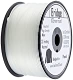 Taulman 3D-Print Filament Bridge Nylon - 1.75mm filament