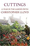 Cuttings illustrated Edition by Lloyd, Christopher published by Chatto & Windus (2007)