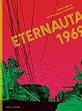Eternauta 1969