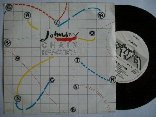 johnson-chain-reaction-7-vinyl