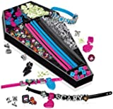 Monster High Scary Bangles Styling Set