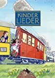 Kinderlieder - Klavierband (LIEDERPROJEKT)
