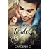 Wake Me Up Inside: An Alpha Shifter Gay Romance (Mates Collection)