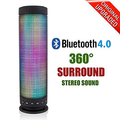 bluetooth-speakers-milool-led-colorful-portable-wireless-bluetooth-40-speaker-led-light-visual-displ