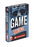 Nürnberger Spielkarten NSV – 4041 – The Game Extreme – fieses collaborazione gioco – gioco di carte