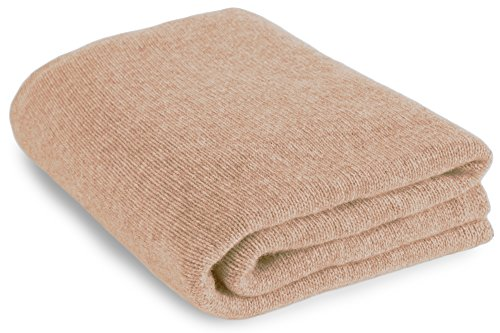 luxury-100-cashmere-travel-wrap-blanket-sand-made-in-scotland-by-love-cashmere-rrp-400