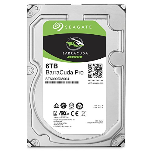 seagate-barracuda-pro-6tb-35-sata-iii-6000gb-serial-ata-iii-internal-hard-drives-0-60-c-serial-ata-i