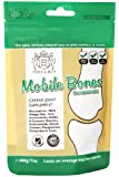 Mobile Bones Multipack: 3x 200g packs