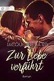 Zur Liebe verführt (Digital Edition) bei Amazon kaufen