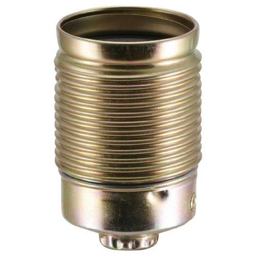 metallfassung-e27-vermessingt