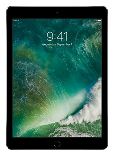 apple ipad air 2 tablet (9.7 inch, 32gb, wi-fi only), space grey Apple iPad Air 2 Tablet (9.7 inch, 32GB, Wi-Fi Only), Space Grey 51enPELwmOL
