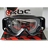 KBC K de sieries Cross Gafas Carbon