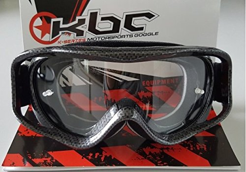 kbc-k-sieries-carbon-motocross-mx-mbt-brille