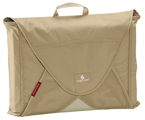 eagle-creek-pack-it-garment-folder-m-tan
