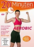 20 Minuten Workout - Aerobic