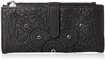 Desigual Majestic Pia Medium Wallet