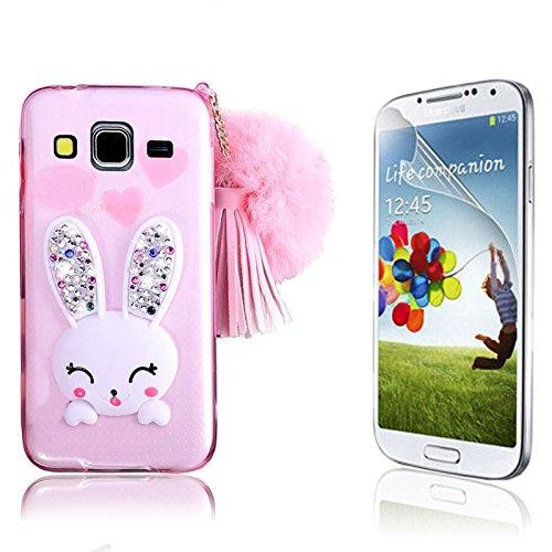 Custodia Samsung Galaxy G530 ,Bonice Samsung Galaxy G530 Cover ,