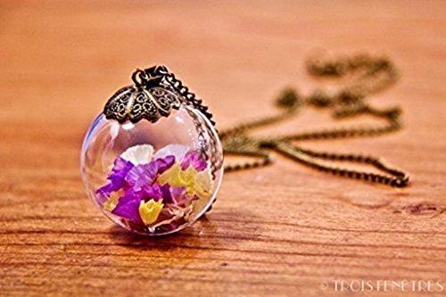 colgante-de-flores-naturales-secas-de-colores-joya-boho-vintage-botanico-esfera-de-vidrio-soplado-co