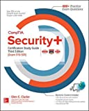 CompTIA Security+ Certification Study Guide, Third Edition (Exam SY0-501) (Mike Meyers' Certification Passport)