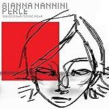 Perle by Gianna Nannini -