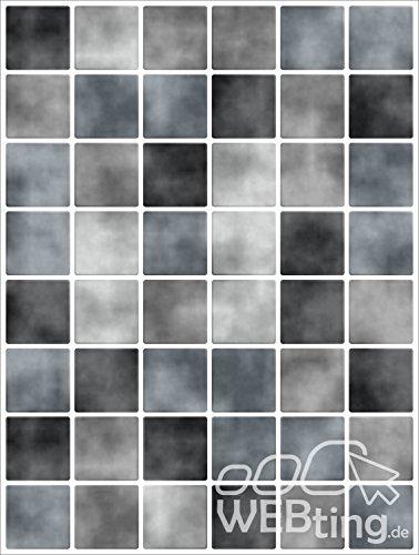 mosaico-grigio-piastrelle-adesivo-piastrelle-immagine-finta-adesivo-bagno-cucina-piastrelle-m4