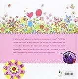 Image de Petites filles créatives un fantastique livre d'activités manuelle pour les filles