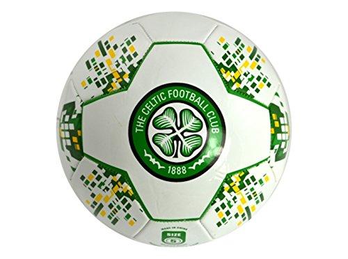 Celtic-FC-Crest-Football-Size-5