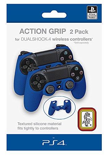 bigben-interactive-controller-silicon-glove-2-pack-fattore-di-design-console-compatibile-con-sony-pl