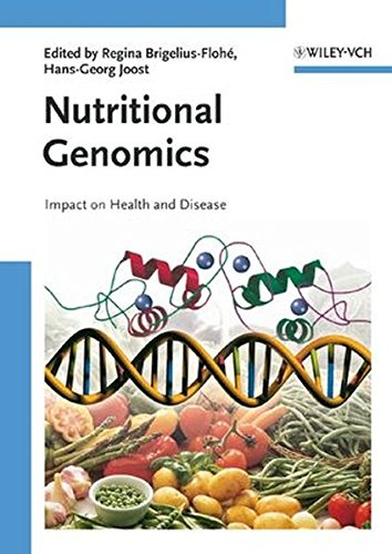 nutritional-genomics-impact-on-health-and-disease