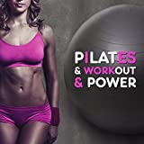 Fit Cardio Workout, Pilates for Beginners