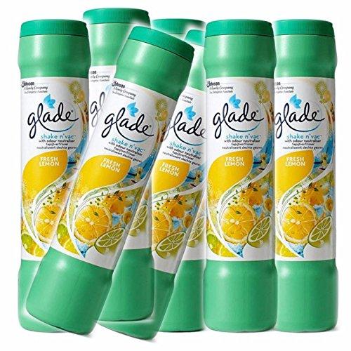 glade-shake-n-vac-fresh-lemon-carpet-freshener-spray-powder-500mg