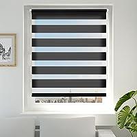 Amazonit 100 X 130 Cm Tendine Decorazioni Per Finestre Casa E