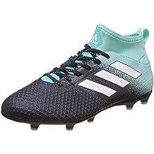 adidas Ace 17.3 Fg - Zapatillas de fútbol Hombre