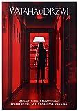Wolves at the Door [DVD] (IMPORT) (Keine deutsche Version)