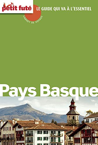 Pays-basque-2015-Carnet-Petit-Fut