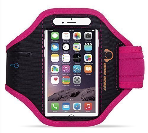 gear-beast-sport-gym-running-armband-with-key-holder-and-free-strap-extender-for-iphone-6s-6-galaxy-