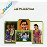 La Pastorella (deutsch)