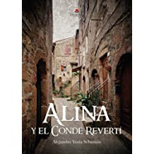 Alina y el Conde Revertí