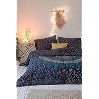 Suchergebnis Auf Amazonde Für Bohemian Bettwaren Bettwäsche
