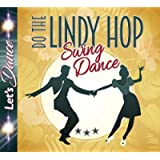 Lindy Hop - Swing Dance