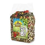 JR-Farm Chinchilla-Schmaus 1,2kg