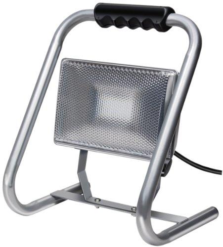 brennenstuhl-1173320-lampe-led-mobile-ml2705-etanche-ip-44