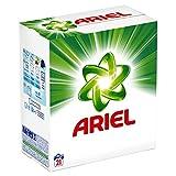 Ariel - Lessive en Poudre Régulier - 21 Lavages